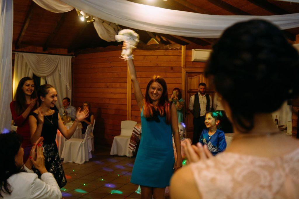 Свадьба киев букет невесты