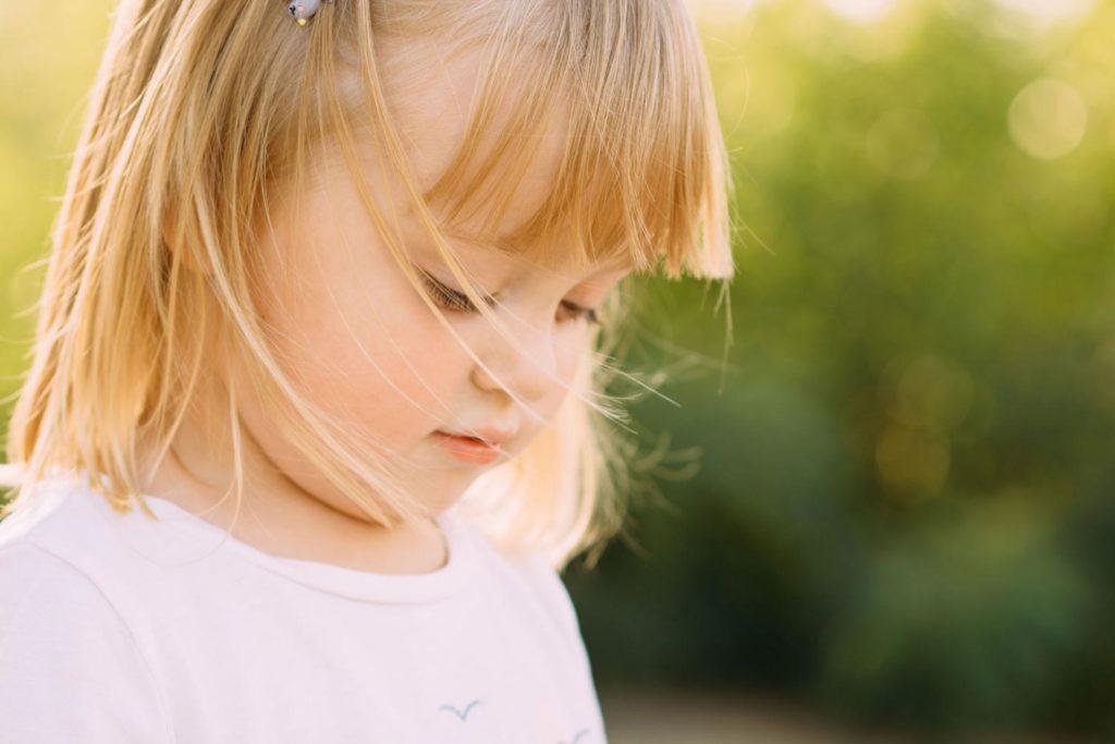детская фотосессия фотограф киев