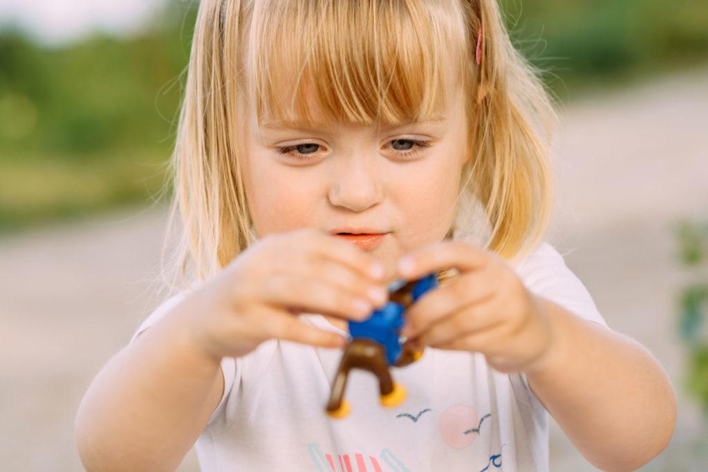детская фотосессия на улице в киеве