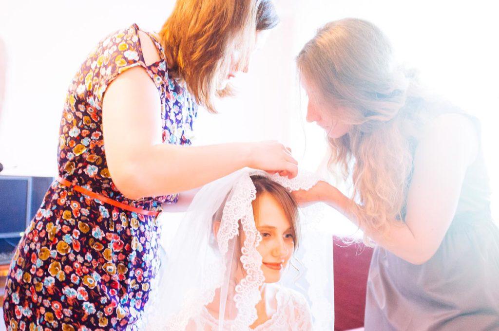 Свадебный фотограф Кирилл Тигай, портфолио свадебного фотографа, свадебная фотосессия в Киеве, свадьба в Киеве