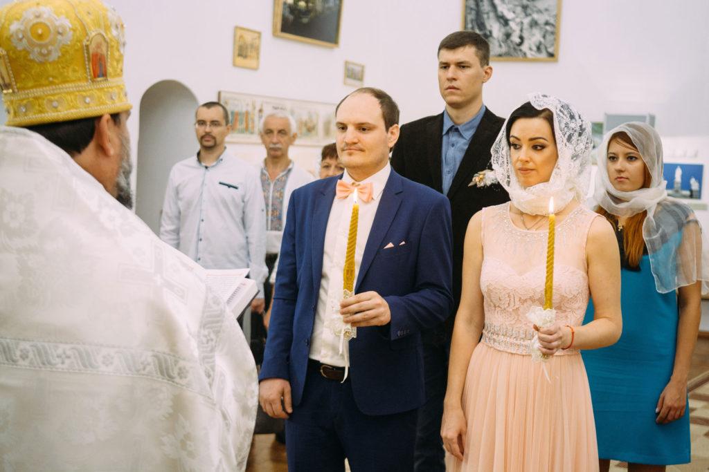 красивые фото венчания