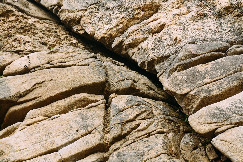 Каньон Украина Буки скалы