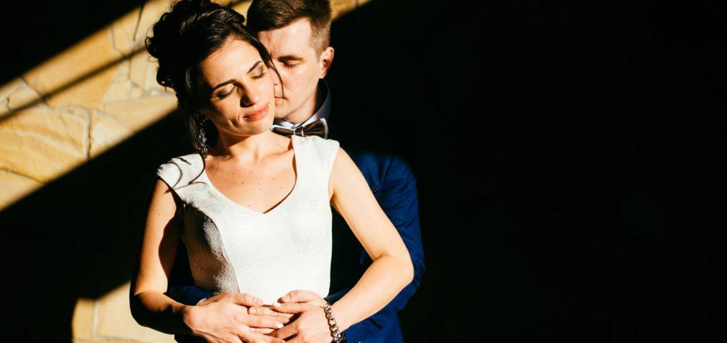 Свадебная фотосессия в Киеве свадебный фотограф