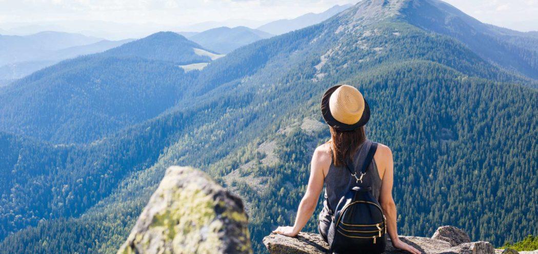 спортивные как правильно фотографировать в горах удачно функцией влагоотведения